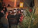 Weihnachtsmarkt 2007